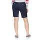 Joules Cruiselong Womens Shorts