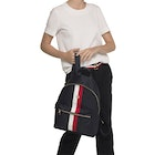 Tommy Hilfiger Signature Women's Backpack
