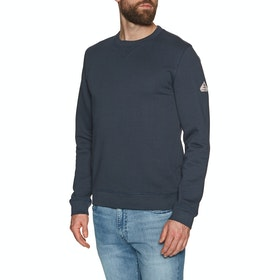 Sweter Pyrenex Bazin - Amiral