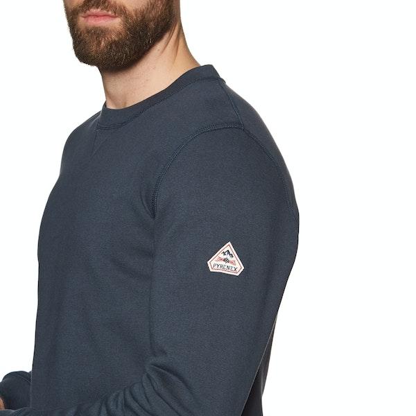 Pyrenex Bazin Sweater