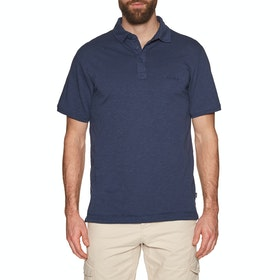 Chemise Polo O'Neill Lm Essentials - Scale