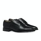 Oliver Sweeney Harworth Men's Dress Shoes