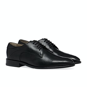 Dress Shoes Uomo Oliver Sweeney Harworth - Black