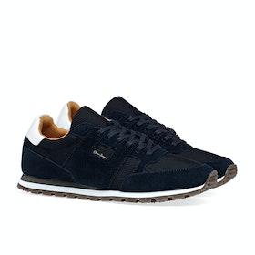 Oliver Sweeney Horkstow Men's Shoes - Dark Navy
