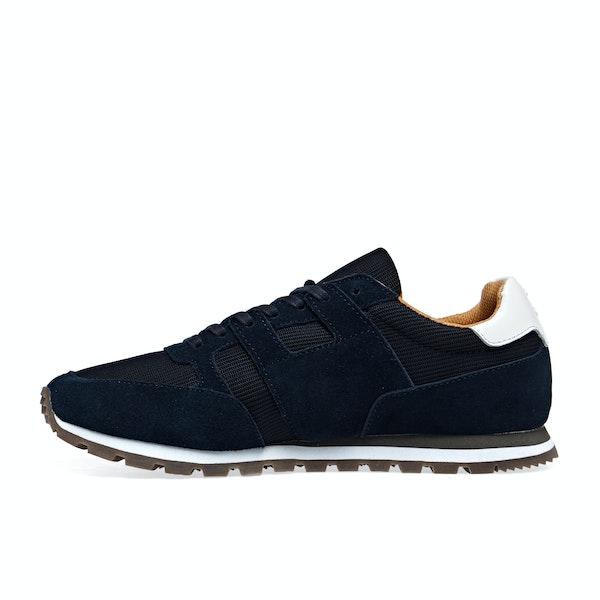 Sapatos Homen Oliver Sweeney Horkstow