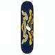 Anti Hero Classic Eagle 8.5 Inch Skateboard Deck
