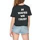 Billabong Waves All Day Short Sleeve T-Shirt