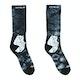 Sports Socks Rip N Dip Lord Nermal