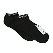 Sports Socks Rip N Dip Lord Nermal Low
