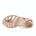 UGG Matilde Metallic Sandals