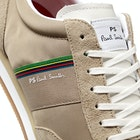 Paul Smith Prince Shoes