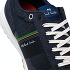 Paul Smith Huey Sko
