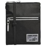 Tommy Hilfiger Surplus Logo Pouch Men's Messenger Bag