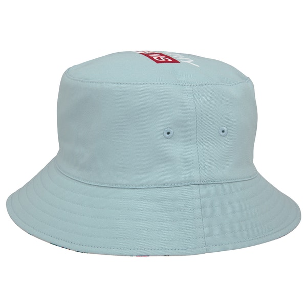 Tommy Hilfiger Reversible Bucket Hat