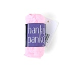 Hanky Panky Original Rise Thong Womens ニッカー