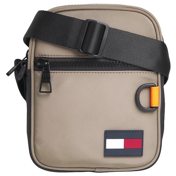 Tommy Hilfiger Mini Reporter Men's Messenger Bag