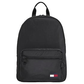 Tommy Hilfiger Sportswear Men's Backpack - Black