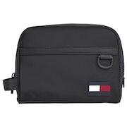 Tommy Hilfiger Sportswear 1 Men's Wash Bag