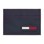 Tommy Hilfiger Campus Boy Card Holder