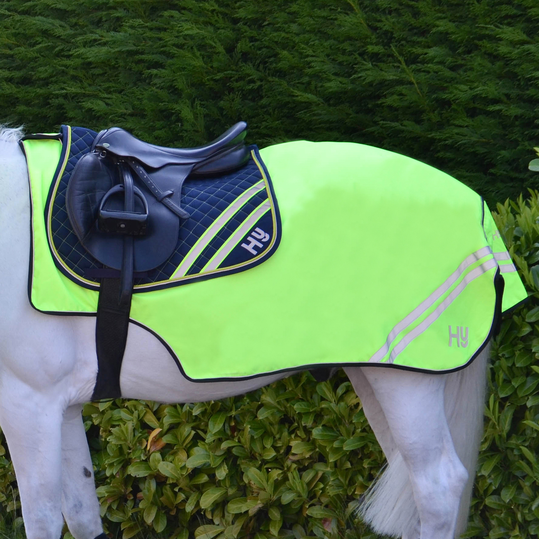 RRP £14.99 Black Horseware Rambo Newmarket Dog Lead 4 Sizes *SALE*