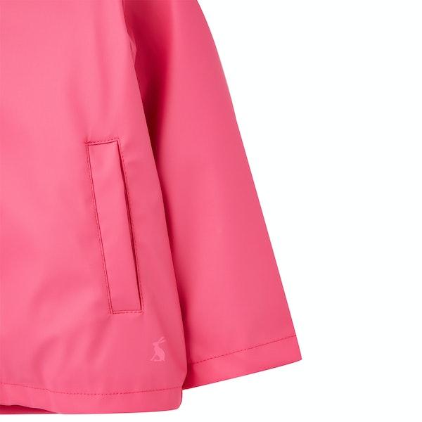 Joules Riverside Girl's Jacket