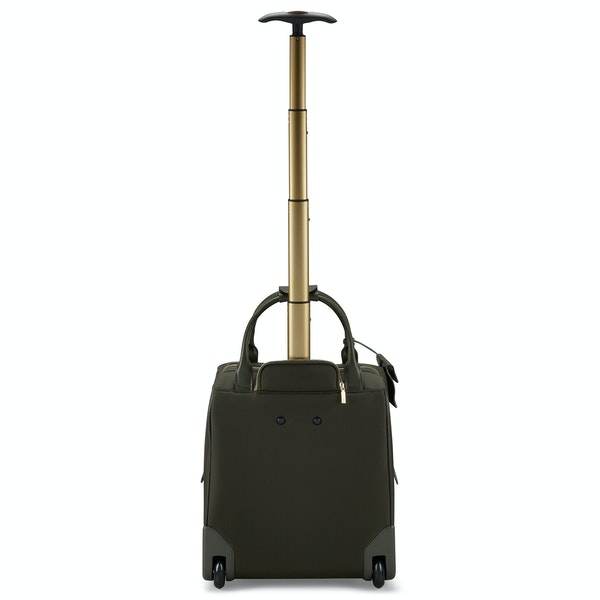 Ted Baker Albany Business Trolley Case Kvinner Bagasje