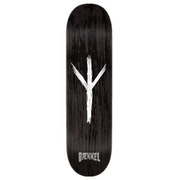 Creature Powerply Baekkel Skateboard Deck