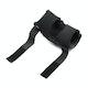 Pro-Tec Street Gear Jr 3 Pk Elbow Wrist and Knee Protection Set