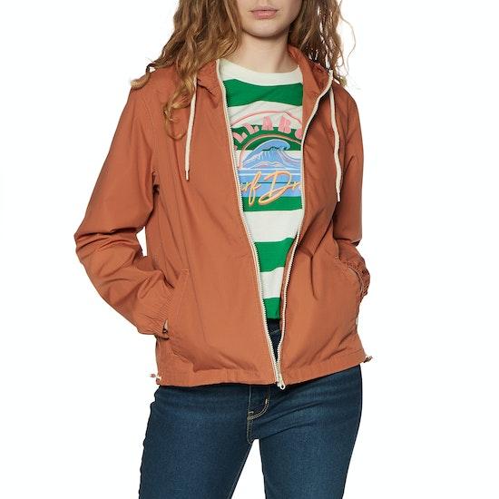 Billabong Season Womens Jacket