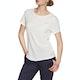 O'Neill Lw Essentials Damen Kurzarm-T-Shirt
