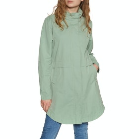 Veste Femme O'Neill Relaxed Parka - Lily Pad