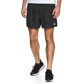 North Face Ambition , Løpeshorts - TNF Black