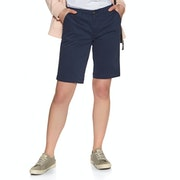 Superdry City Chino Womens Shorts