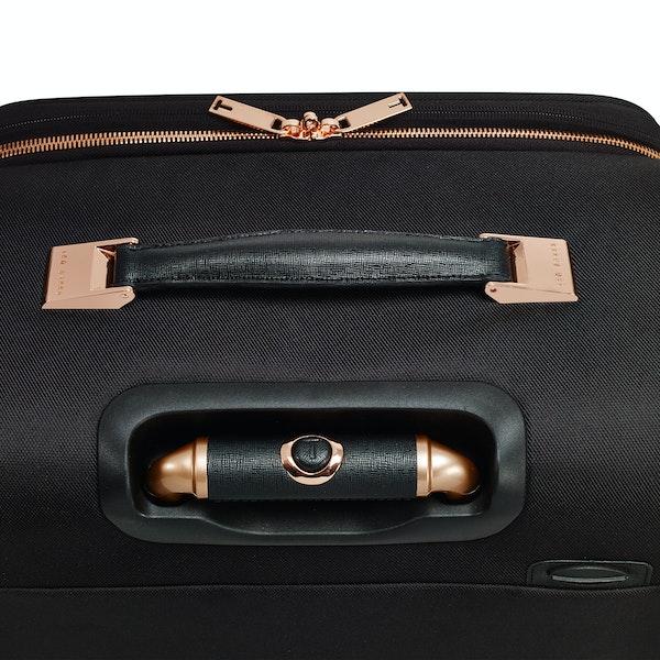 Ted Baker Albany Medium Women's Luggage