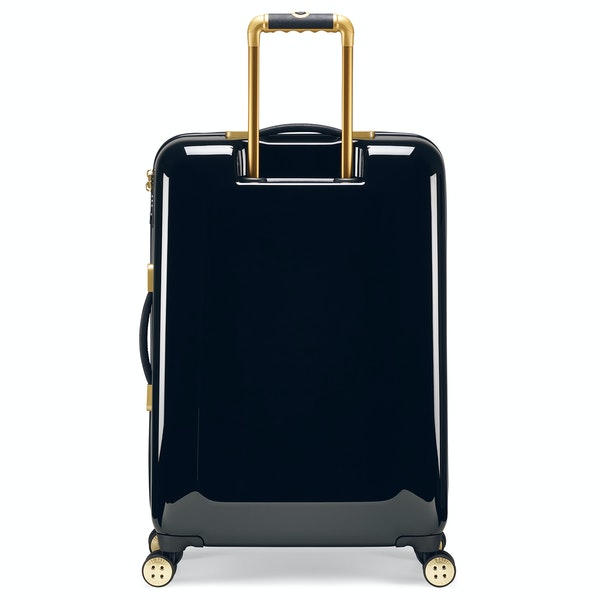 Ted Baker Take Flight Medium Dame Check-in Bagage