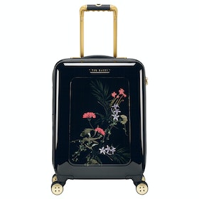 Bagaglio Donna Ted Baker Take Flight Small - Black