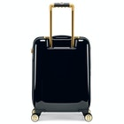 Ted Baker Take Flight Small Women's Luggage