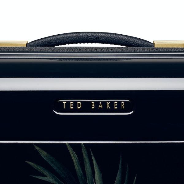 Ted Baker Take Flight Women's Vanity Case