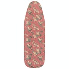 Cath Kidston Ironing Board Cover Ironing Board Cover