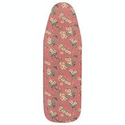 Cath Kidston Ironing Board Cover , Ironing Board Cover