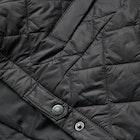 Barbour Woban Down Jacket