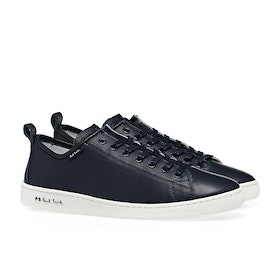 Paul Smith Miyata 3 Shoes - Dark Navy