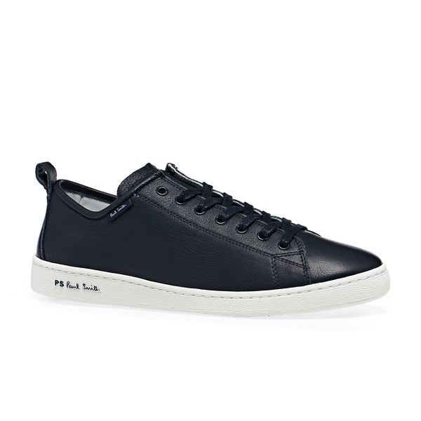 Paul Smith Miyata 3 Обувь