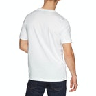 Paul Smith Classic Short Sleeve T-Shirt