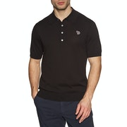 Paul Smith Zebra Polo Shirt
