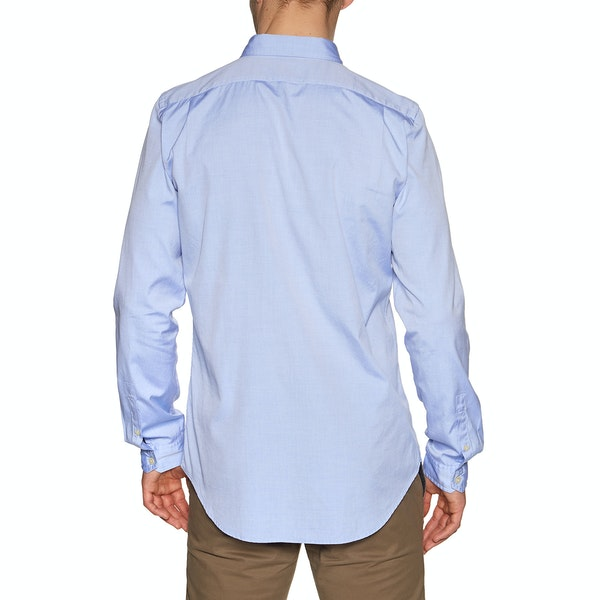 Paul Smith Tailored Shirt