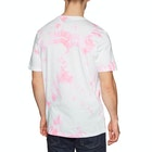 Paul Smith Tiedye Kortermet t-skjorte