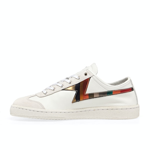 Paul Smith Ziggy Dames Schoenen