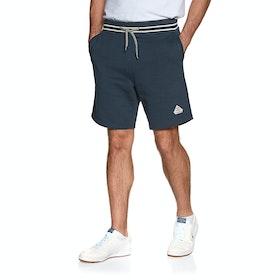 Pyrenex Mael Shorts - Amiral