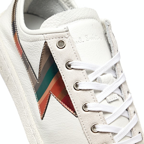 Paul Smith Ziggy Kvinner Sko